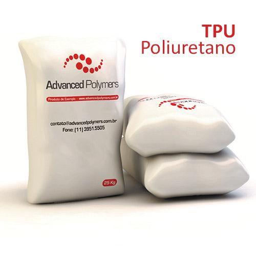TPU Poliuretano