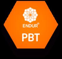 Advanced Polymers - PBT - Endur