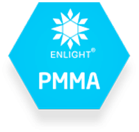Advanced Polymers - PMMA - Enlight