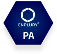 Advanced Polymers -PA - Enplury