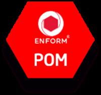 Advanced Polymers - POM Enform