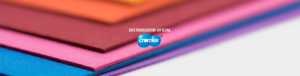 Advanced Polymers - Banner Cromex