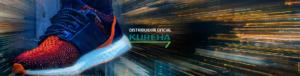 Advanced Polymers - Banner Kureha