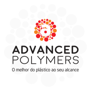 Advanced Polymers - Logo Vertical