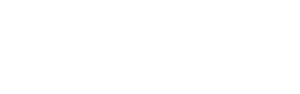 Advanced Polymers