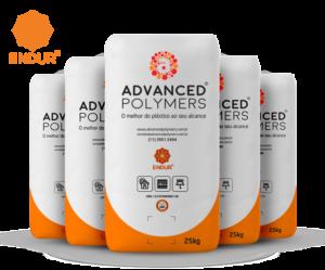 Advanced Polymers - Pacote Endur