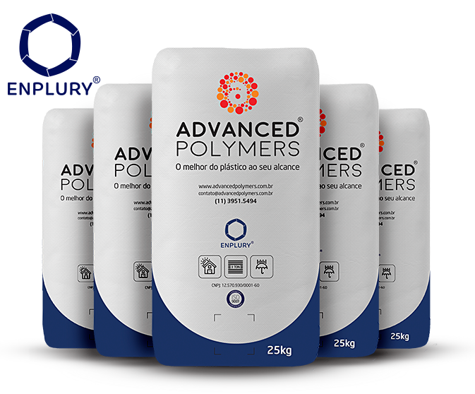 Advanced Polymers - PC - Enpact