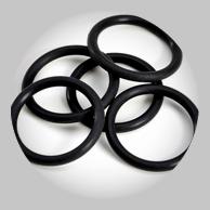 Advanced Polymers - PA - Anéis de Vedação