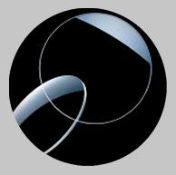 Advanced Polymers - PC - Enpact - Aplicação - Lentes Oftálmicas
