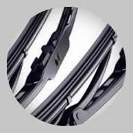 Advanced Polymers - PBT - Haste de Limpador de Para Brisas