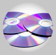 Advanced Polymers - PC - Mídias óticas CD e DVD