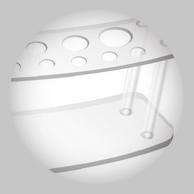 Advanced Polymers - PMMA - Produtos Médico Hospitalares