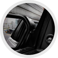 Advanced Polymers - PBT - Sistemas de Espelhos de Veículos