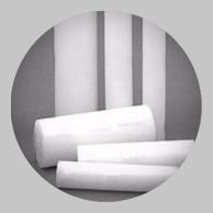 Advanced Polymers - PA - Tubos e Tarugos