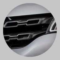 Advanced Polymers - ABS - Grades e Painéis Automotivos