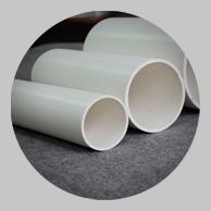 Advanced Polymers - POM -Tubos e Tarugos