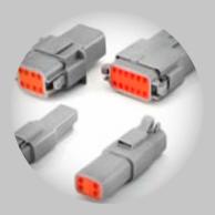Advanced Polymers - PBT - Conectores