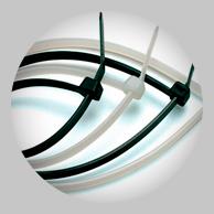 Advanced Polymers - PA - Abraçadeiras