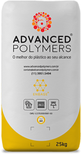 Advanced Polymers - ABS - Enplury