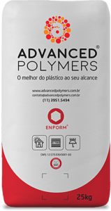 Advanced Polymers - POM Enform