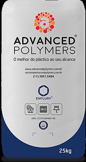 Advanced Polymers -PA -  Enplury