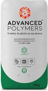 Advanced Polymers - PC - Enpact