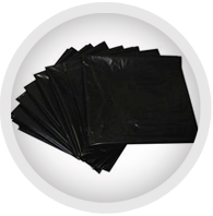 Advanced Polymers - Sacos Plásticos